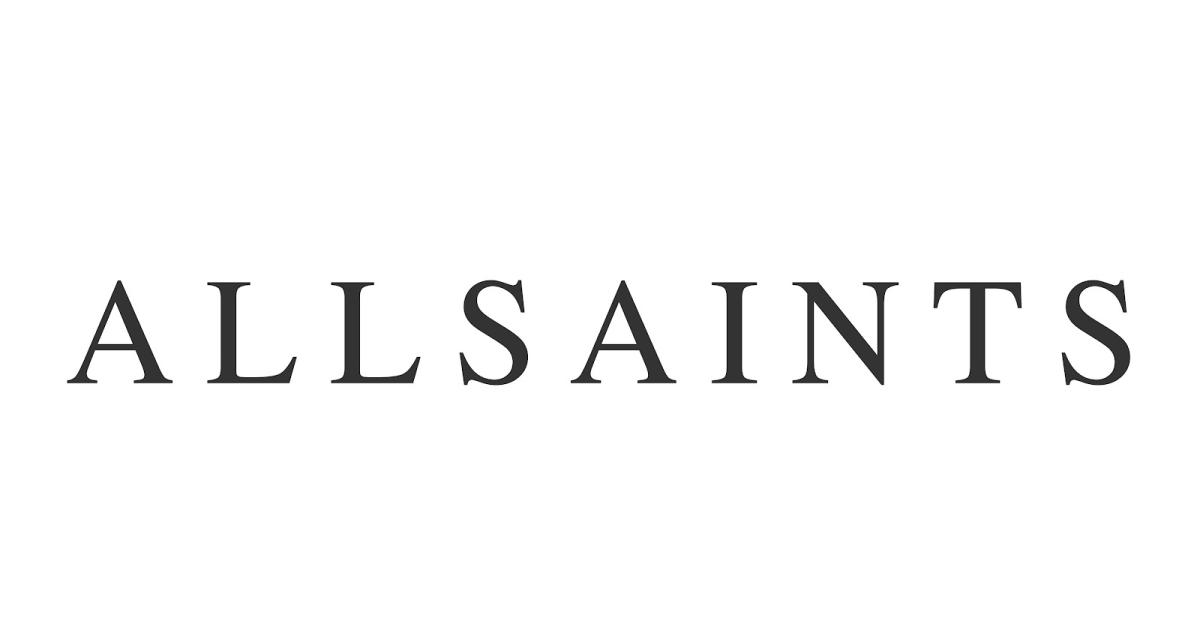 ALLSAINTS/オールセインツ