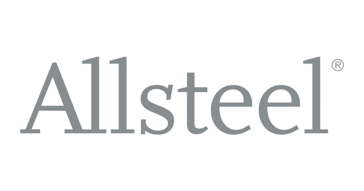 Allsteel(オールスチール)