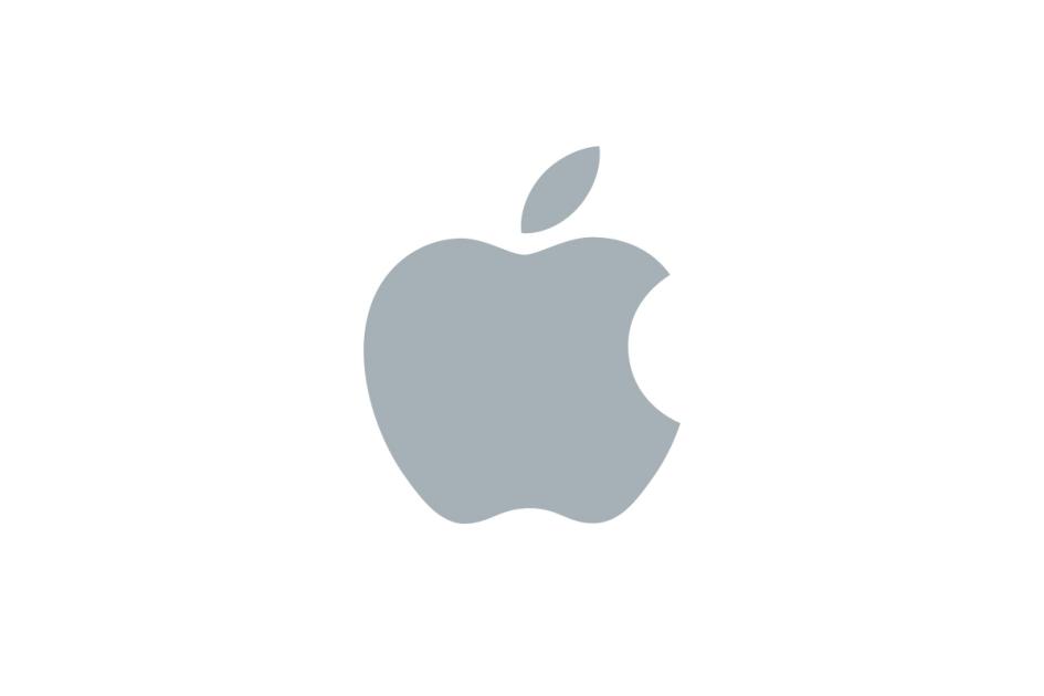 Apple(アップル)