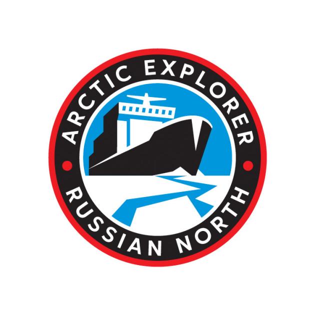 ARCTIC EXPLORER/アークティックエクスプローラー