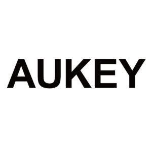 AUKEY/オーキー