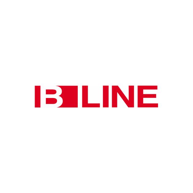B-LINE/ビーライン