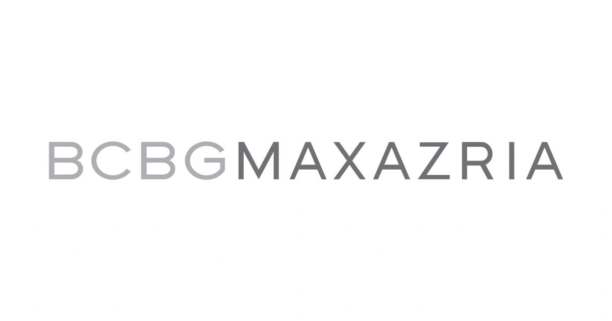 BCBGMAXAZRIA(ビーシービージーマックスアズリア)