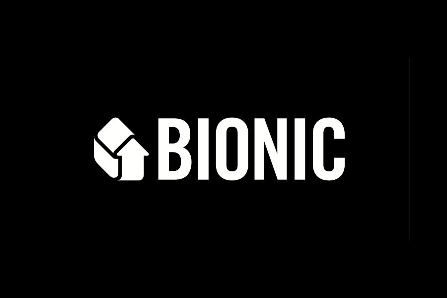 BIONIC YARN(バイオニックヤーン)