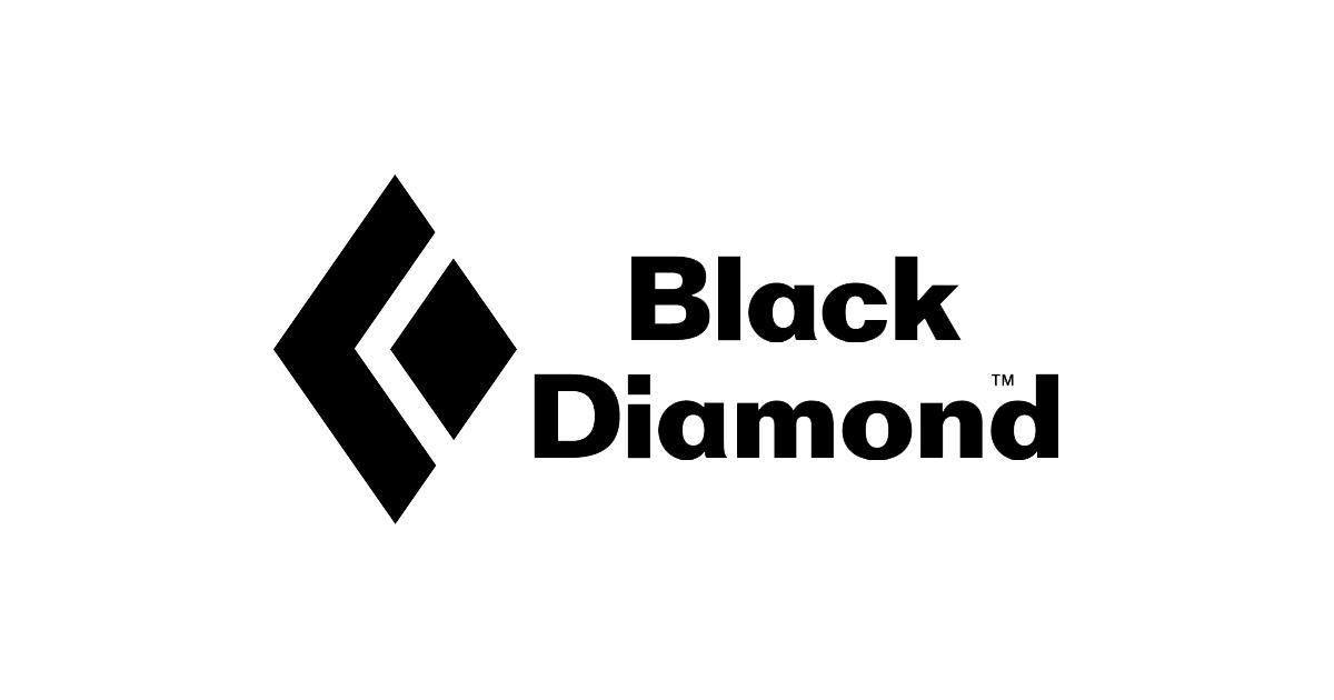 Black Diamond/ブラックダイヤモンド