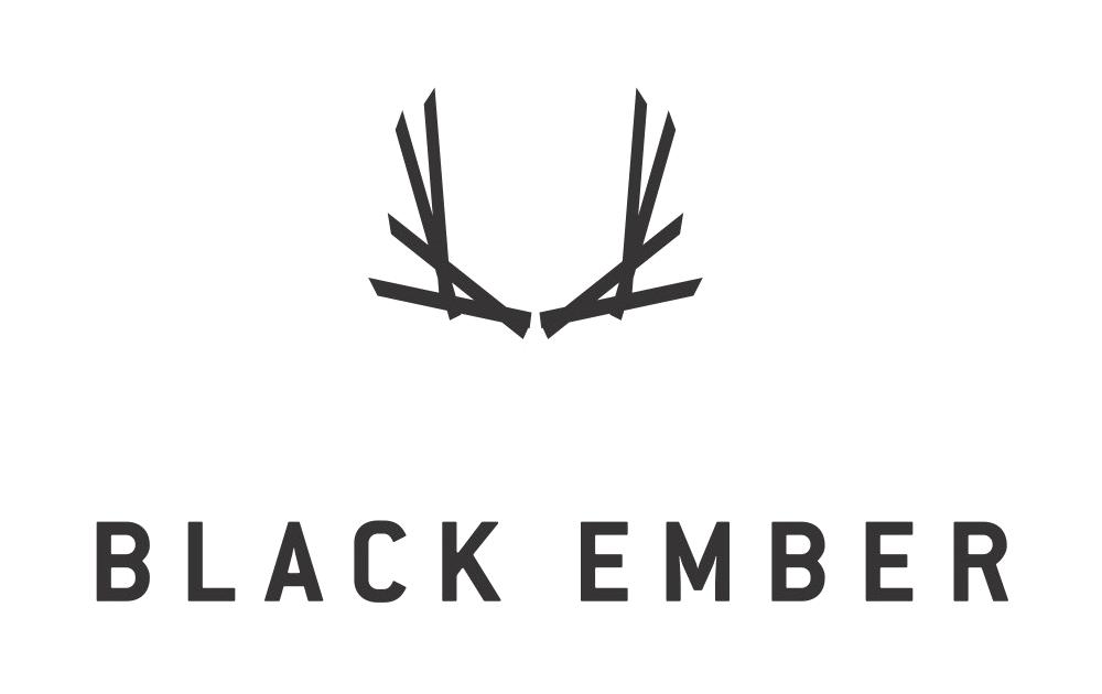 BLACK EMBER/ブラックエンバー