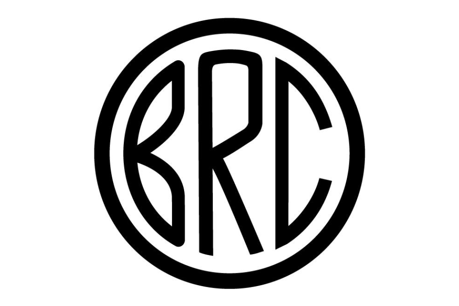 BROWN RC(ブラウンアールシー)
