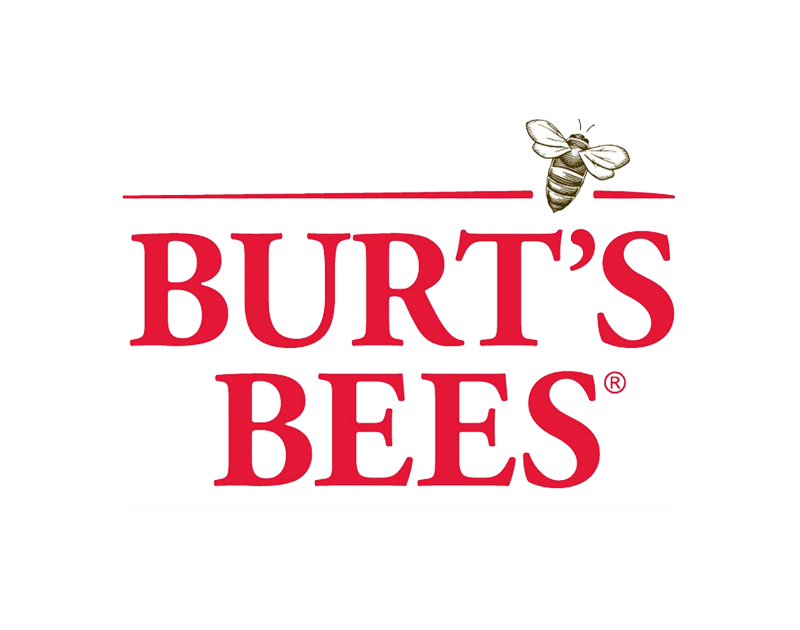 Burt's Bees/バーツビーズ