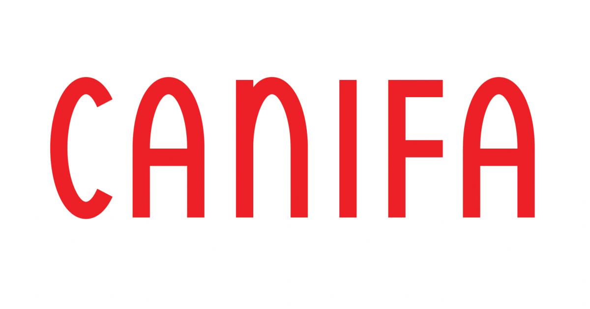 CANIFA (カニファ)