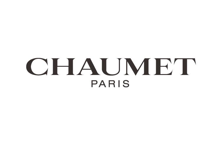 CHAUMET(ショーメ)