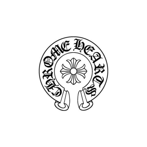 Chrome Hearts/クロムハーツ