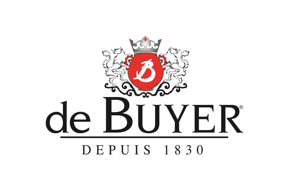 deBUYER/デバイヤー