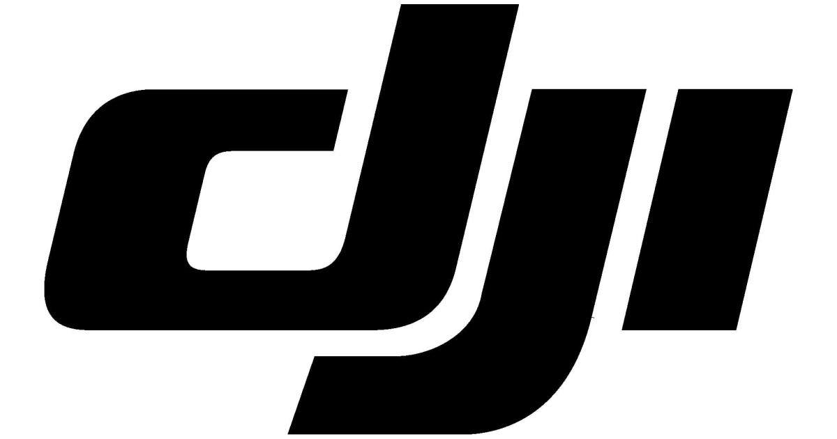 DJI/ディージェイアイ