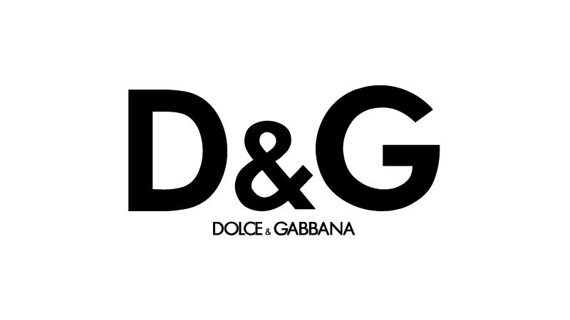DOLCE&GABBANA/ドルチェ&ガッバーナ