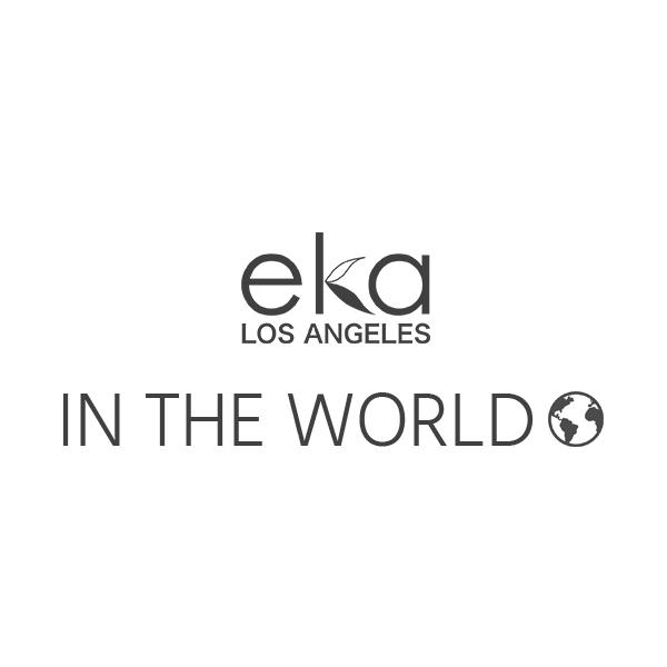 eka Los Angeles/エカ・ロサンゼルス
