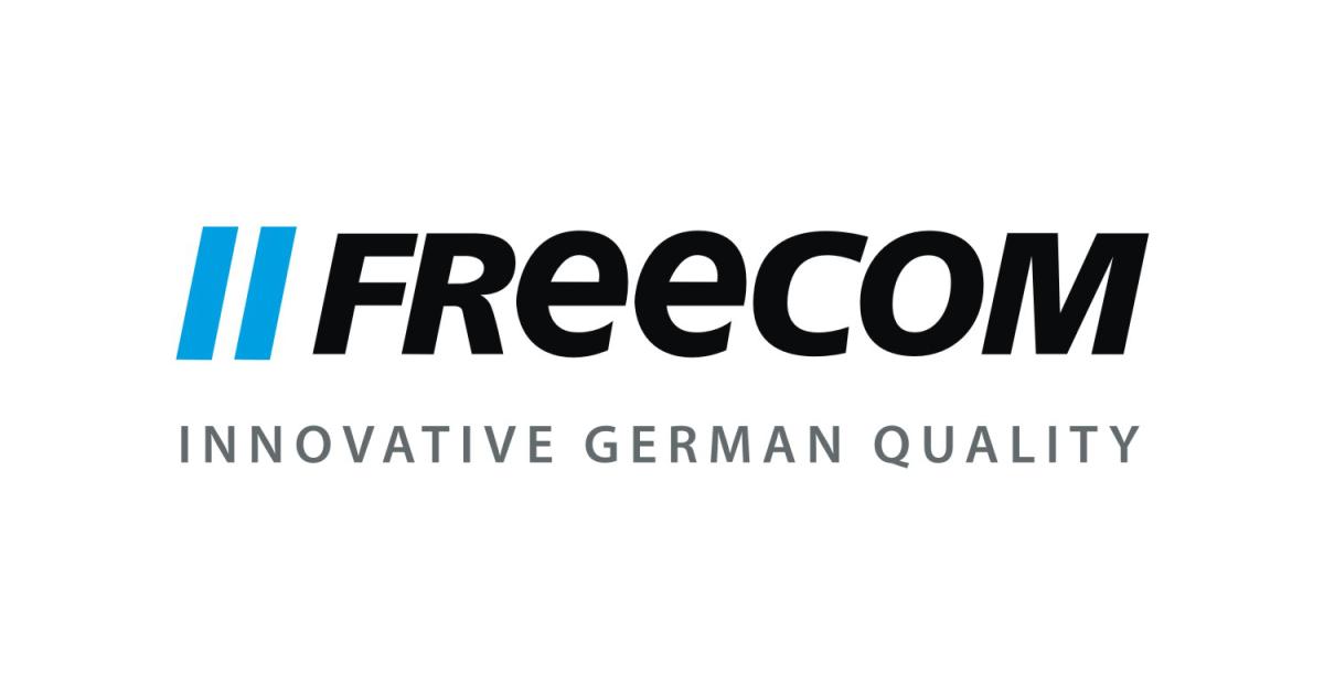 FREECOM/フリーコム