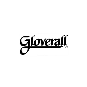 Gloverall/グローバーオール