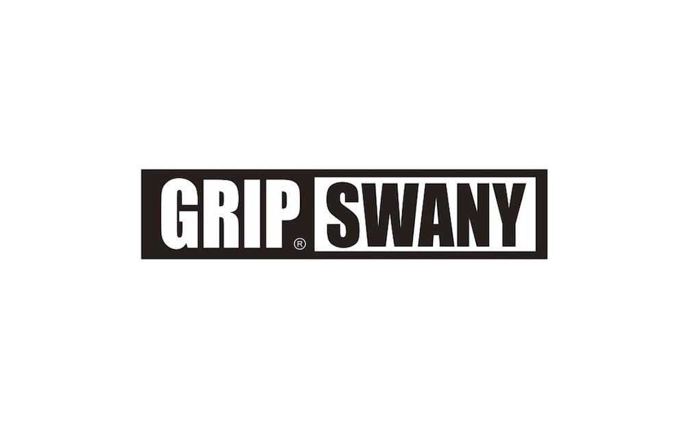 GRIP SWANY/グリップスワニー