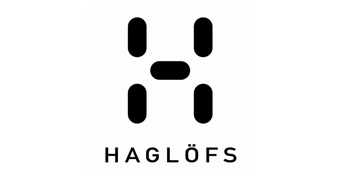 Haglöfs/ホグロフス