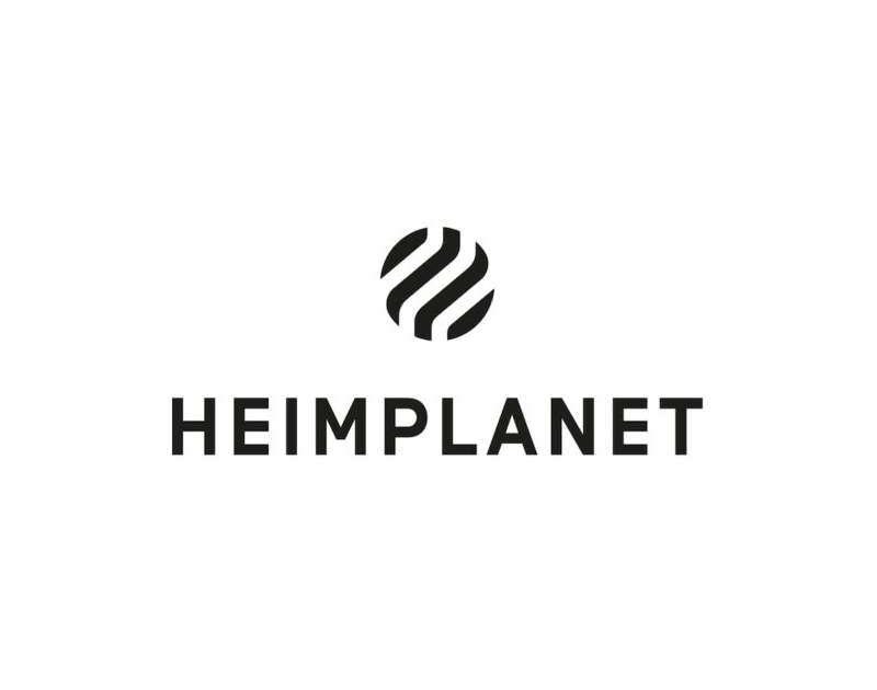 HEIMPLANET/ヘイムプラネット
