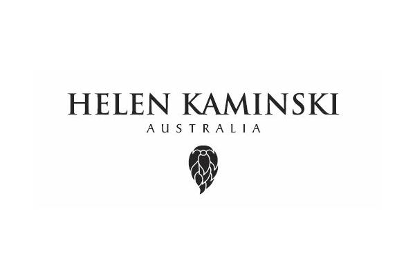 Helen Kaminski(ヘレンカミンスキー)