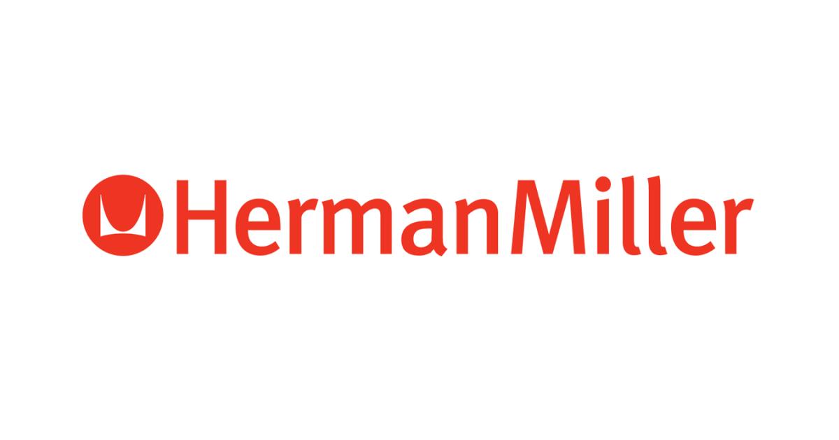 Herman Miller(ハーマンミラー)