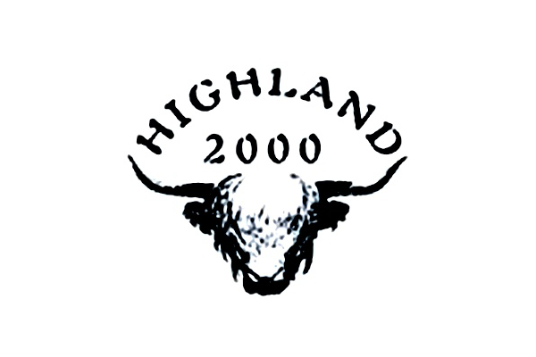 HIGHLAND 2000(ハイランド2000)
