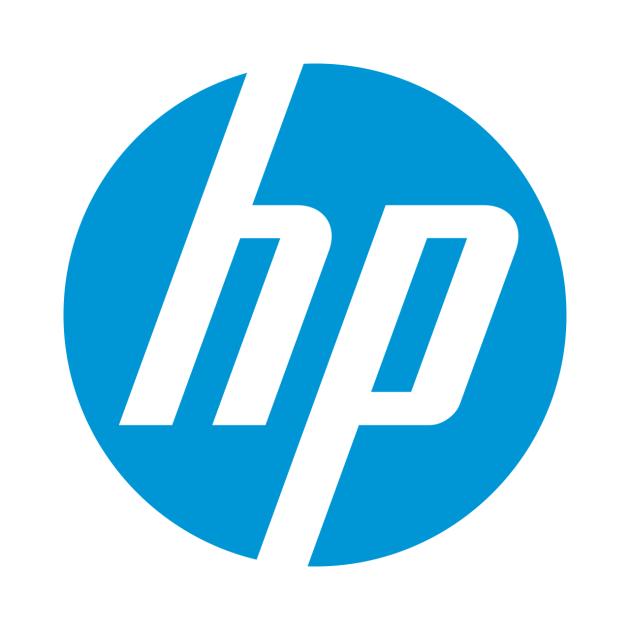 hp/エイチピー