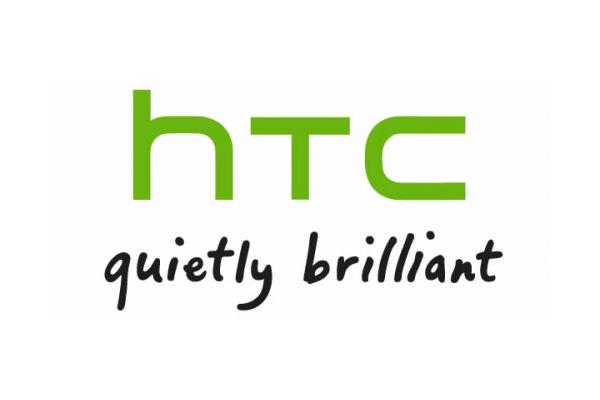 htc(エイチ・ティー・シー)