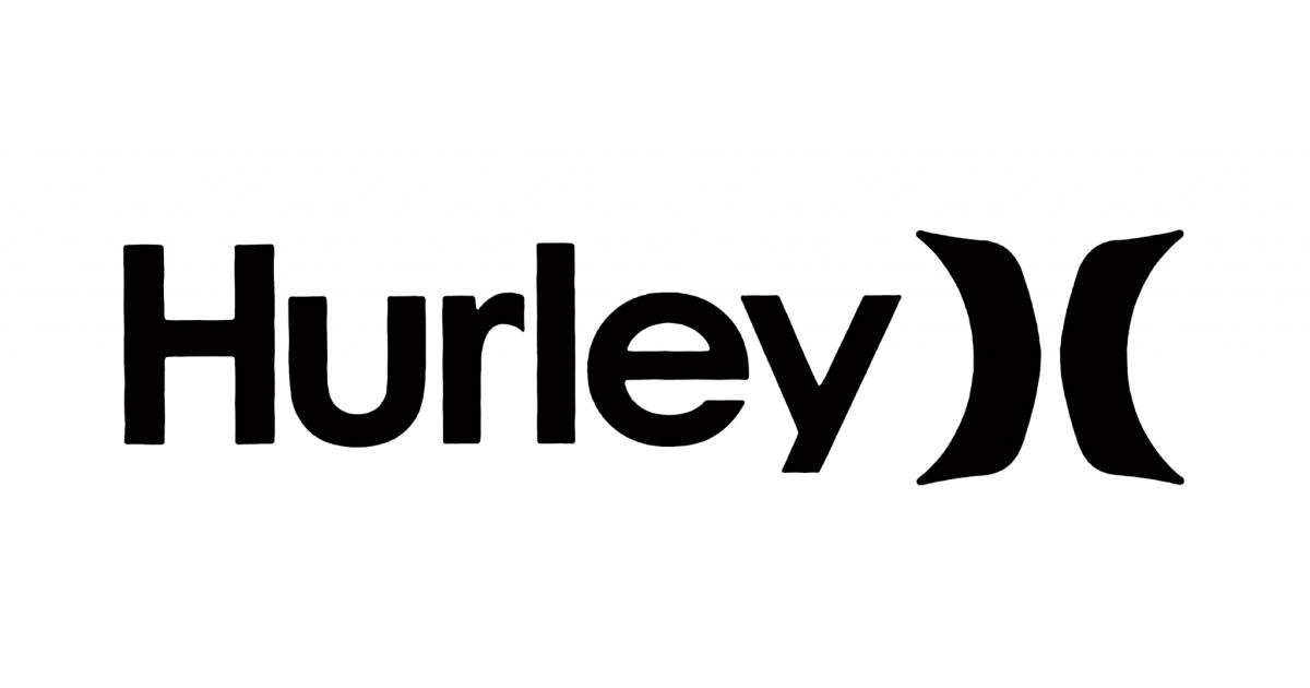 Hurley/ハーレー