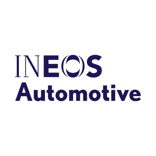 INEOS Automotive/イネオス・オートモーティブ