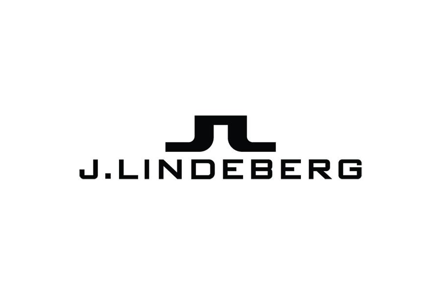 J.LINDEBERG/ジェイ リンドバーグ