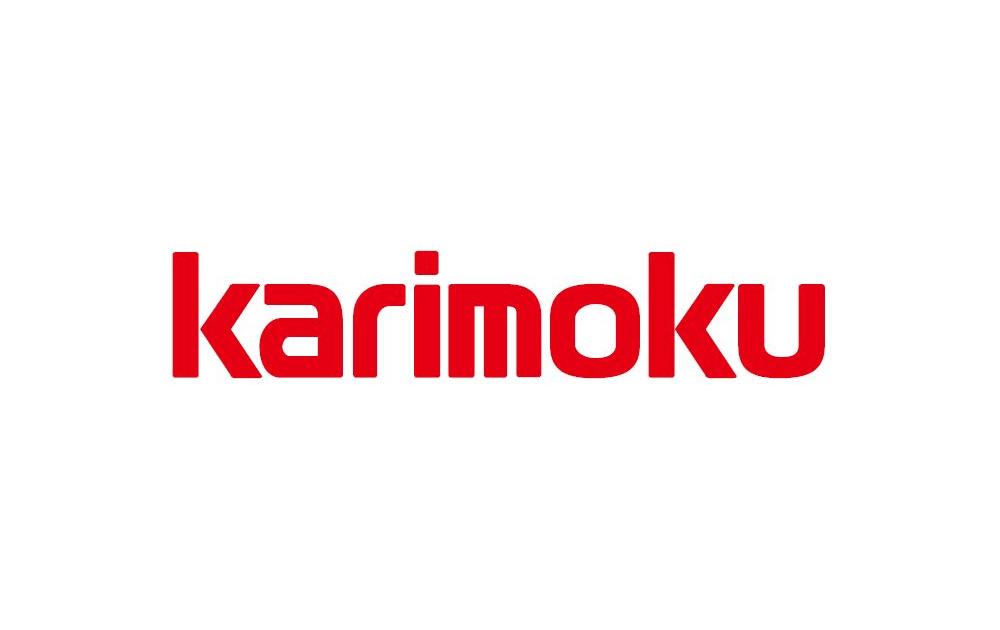 karimoku/カリモク