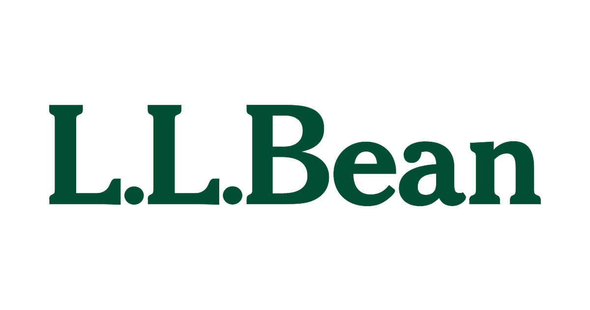 L.L.Bean(エルエルビーン)