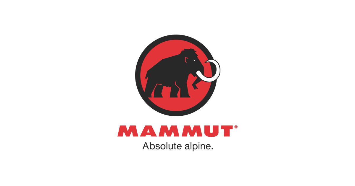MAMMUT/マムート