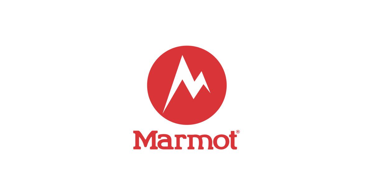 Marmot/マーモット