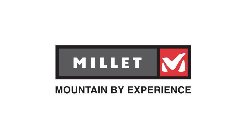 MILLET/ミレー