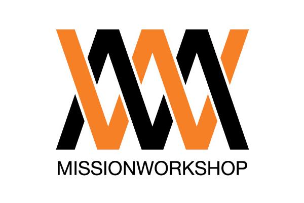 MISSION WORKSHOP(ミッションワークショップ)