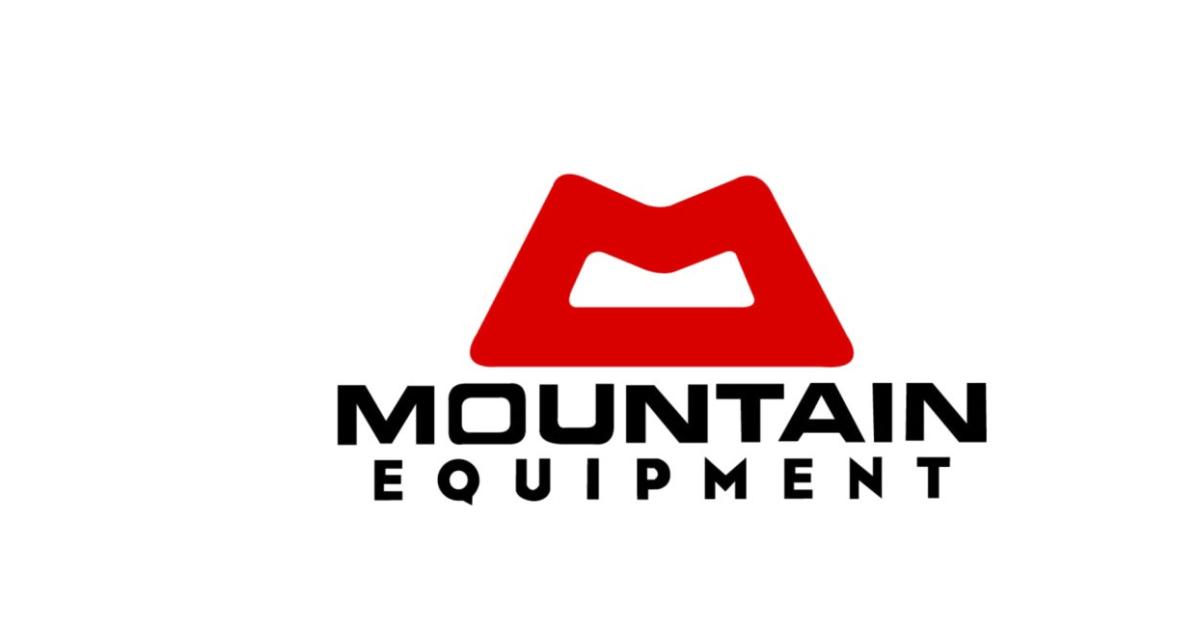 MOUNTAIN EQUIOMENT/マウンテンイクイップメント