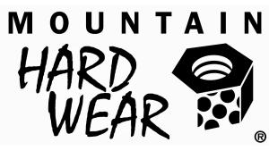 MOUNTAIN HARDWEAR/マウンテンハードウェア