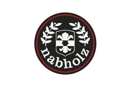 Nabholz(ナブホルツ)