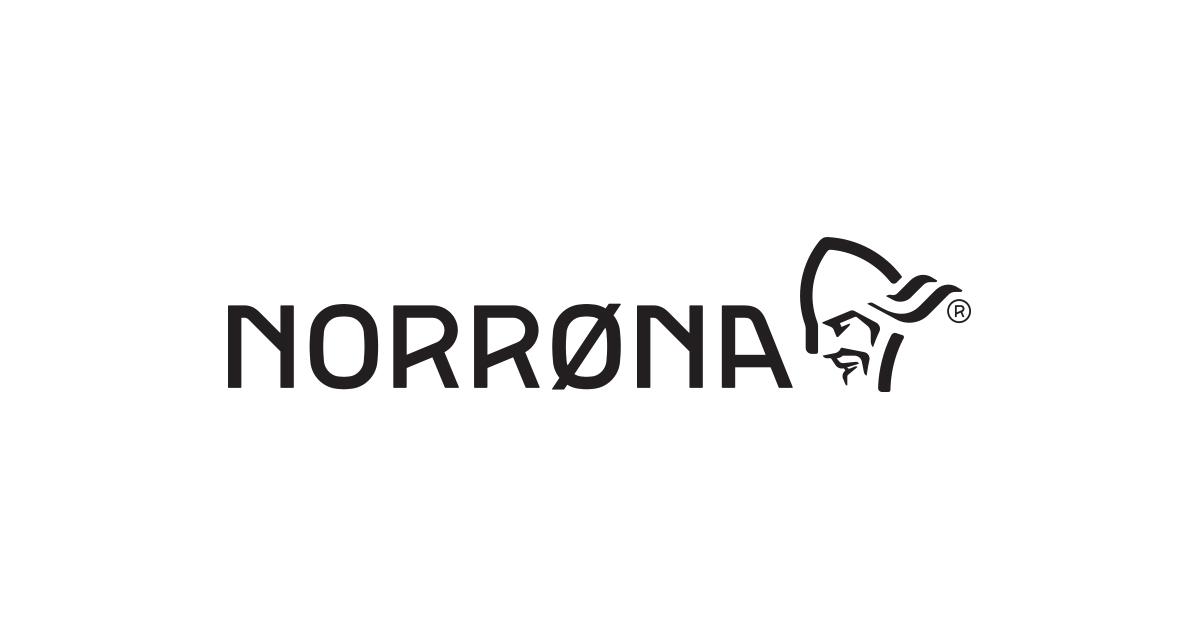 NORRONA/ノローナ