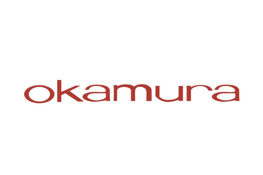 OKAMURA(オカムラ)