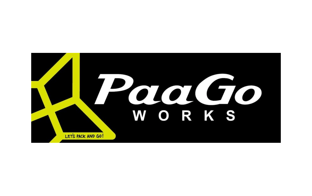 PaaGo WORKS/パーゴワークス