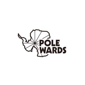 POLEWARDS/ポールワーズ