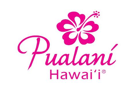 PUALANI(プアラニ)