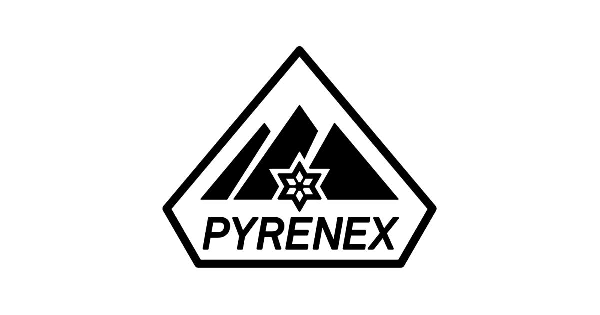 PYRENEX/ピレネックス
