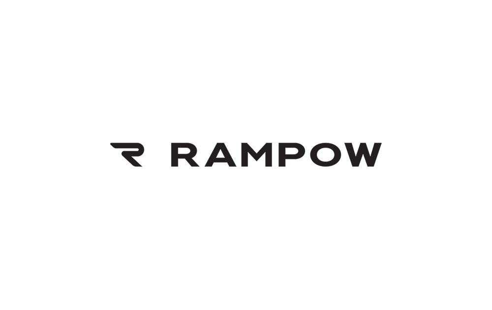 RAMPOW/ランポウ