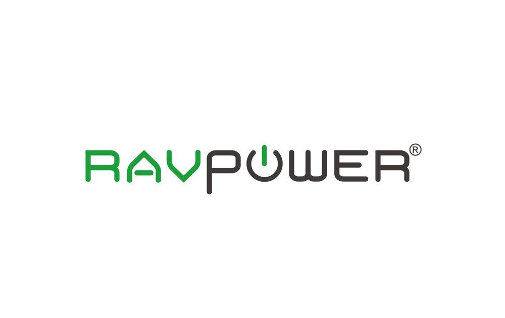 RAVPower/ラブパワー