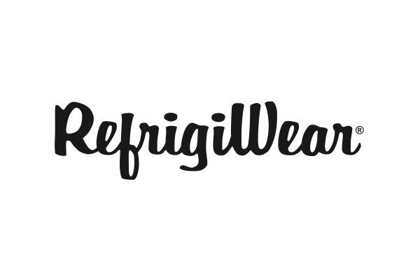 RefrigiWear/リフリッジウェア
